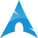 Arch Linux Mirror – Faculty of Natural Sciences